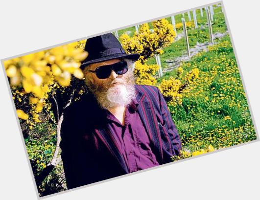 "<a href=""/hot-men/paddy-mcaloon/where-dating-news-photos"">Paddy Mcaloon</a>"