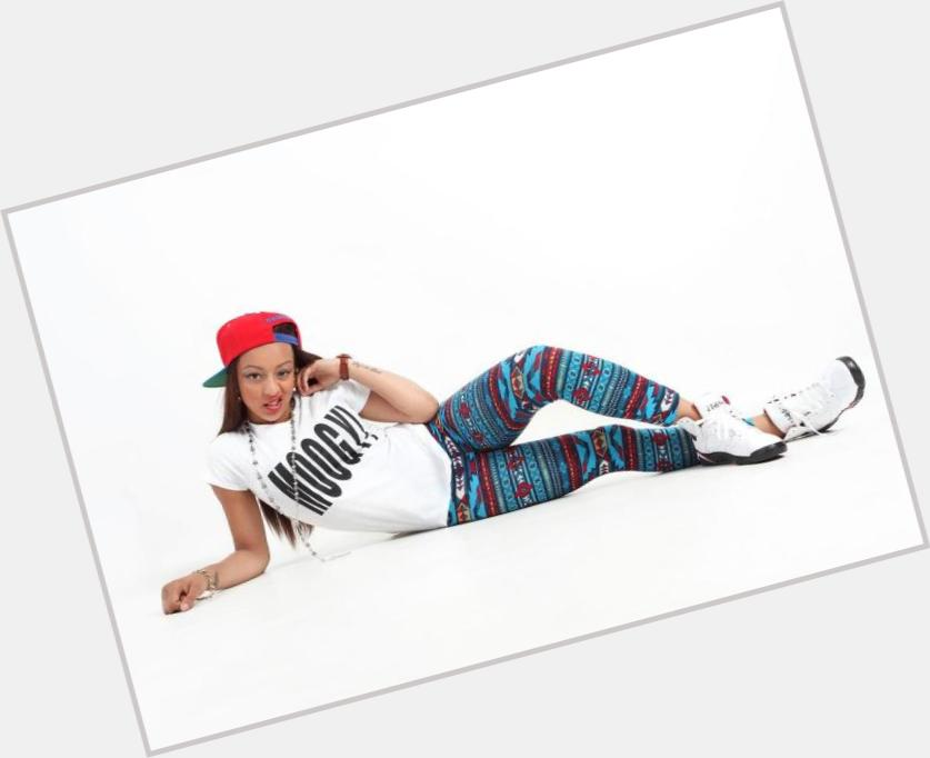 Paigey Cakey birthday 2015