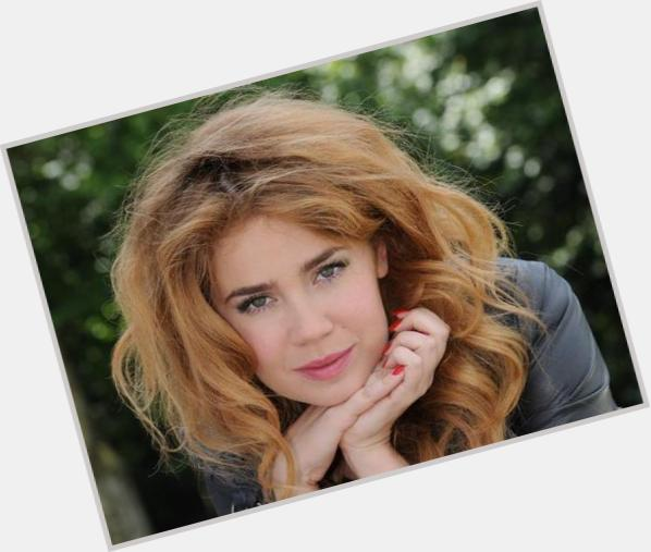 Palina Rojinski new pic 1.jpg