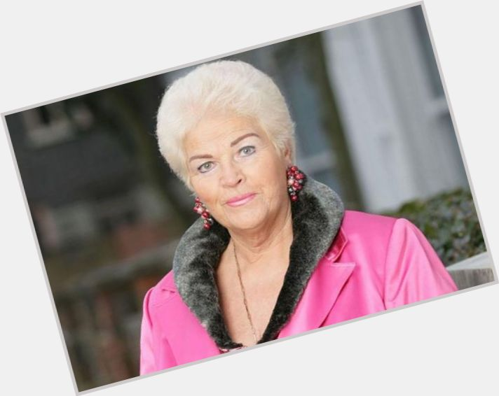 Pam St Clement nude (64 photos) Feet, Instagram, swimsuit