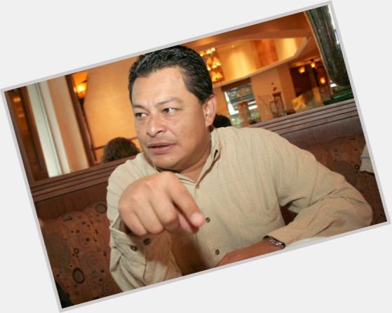 Pancho Herrera new pic 1.jpg