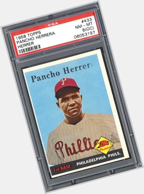 Pancho Herrera sexy 0.jpg