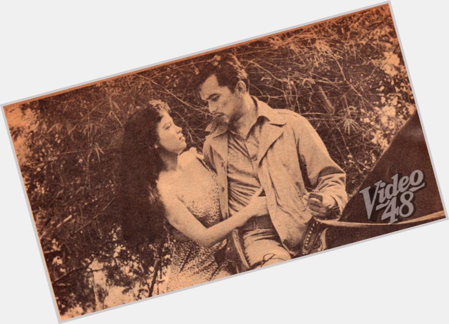 """<a href=""""/hot-men/pancho-magalona/where-dating-news-photos"""">Pancho Magalona</a>"""