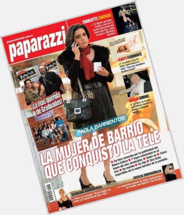 """<a href=""""/hot-women/paola-barrientos/where-dating-news-photos"""">Paola Barrientos</a>"""