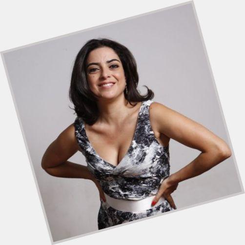 Paola Barrientos sexy 0.jpg