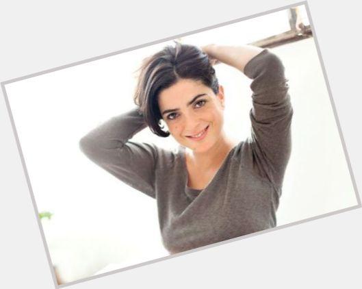 Paola Barrientos sexy 7.jpg
