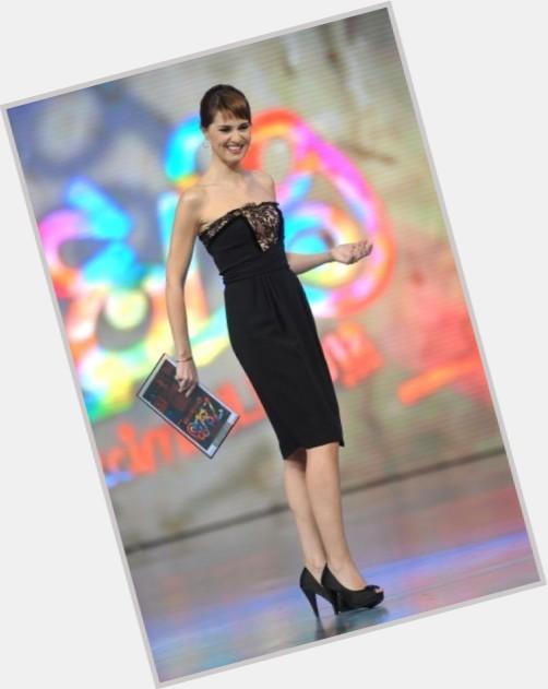 "<a href=""/hot-women/paola-cortellesi/where-dating-news-photos"">Paola Cortellesi</a>"