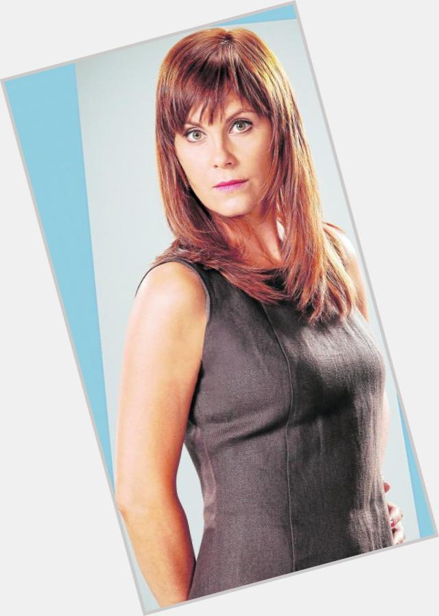 Paola Volpato sexy 4.jpg