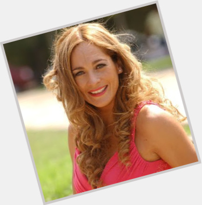 Paola Volpato where who 5.jpg