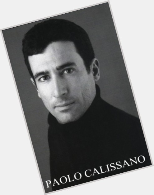 "<a href=""/hot-men/paolo-calissano/where-dating-news-photos"">Paolo Calissano</a>"