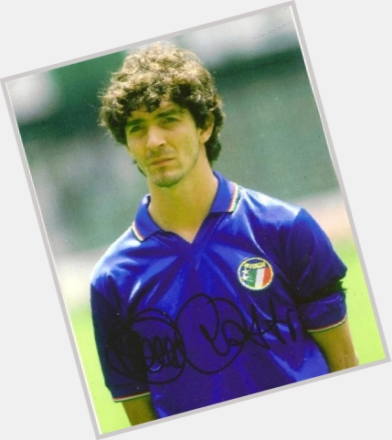 Paolo Rossi new pic 1.jpg