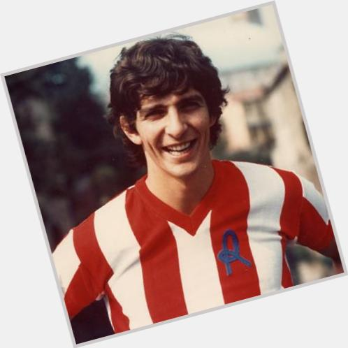 Paolo Rossi birthday 2015