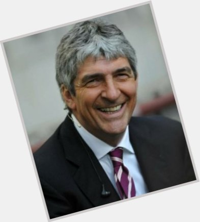 Paolo Rossi sexy 5.jpg