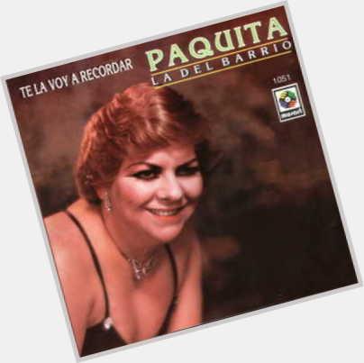 """<a href=""""/hot-women/paquita-la-del-barrio/where-dating-news-photos"""">Paquita La Del Barrio</a>"""