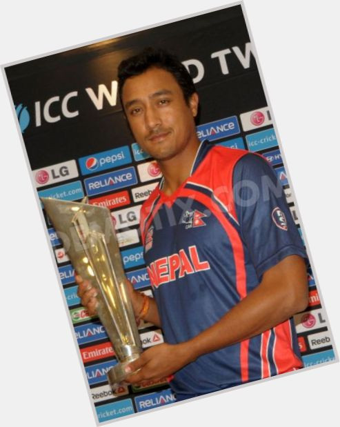 Paras Khadka birthday 2015
