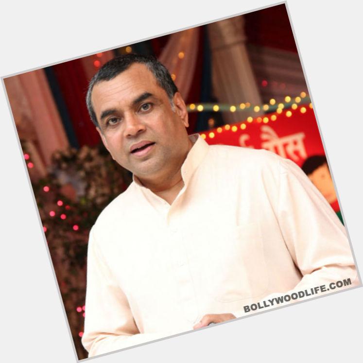 Paresh Rawal new pic 3