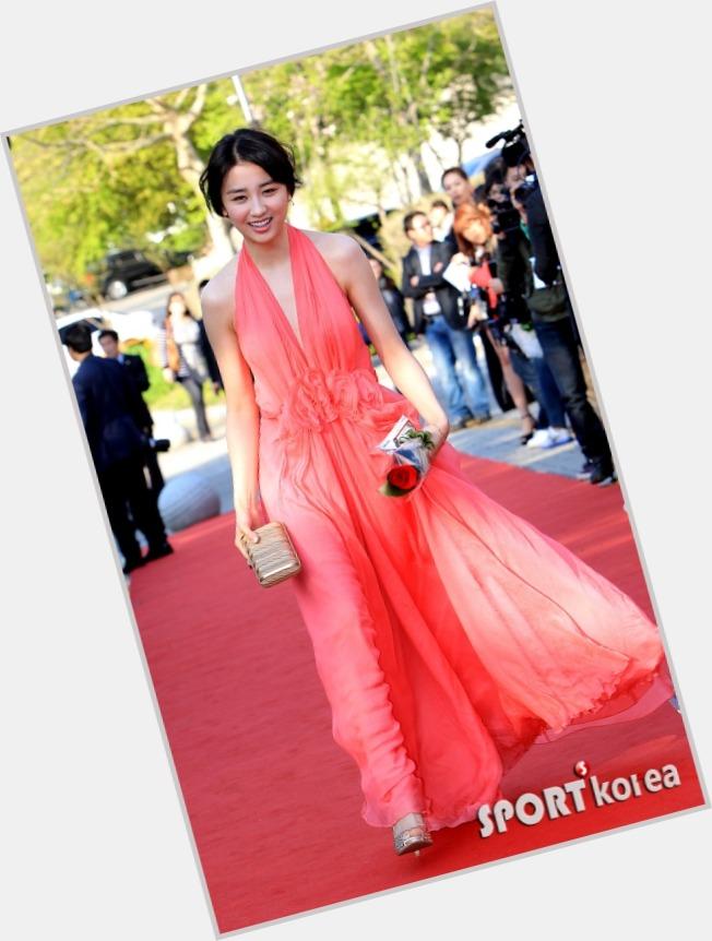 Park Ha Sun dating 2.jpg