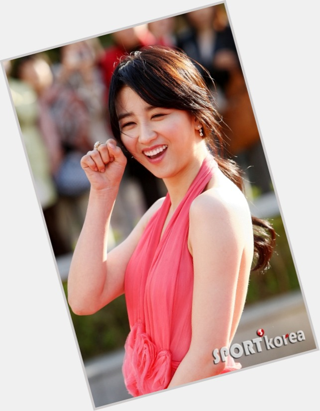 Park Ha Sun hairstyle 6.jpg