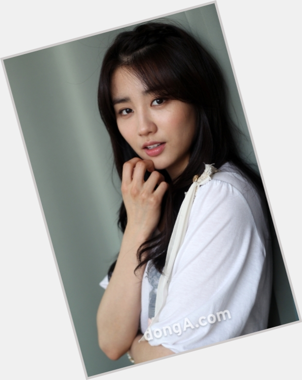 Park Ha Sun new pic 1.jpg