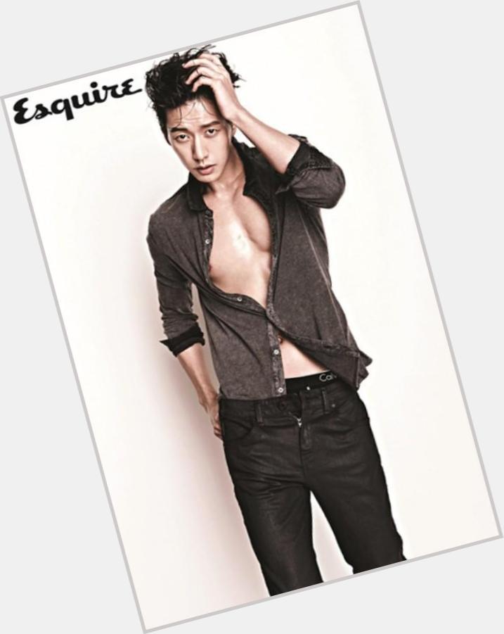 "<a href=""/hot-men/park-hae-jin/where-dating-news-photos"">Park Hae Jin</a>"