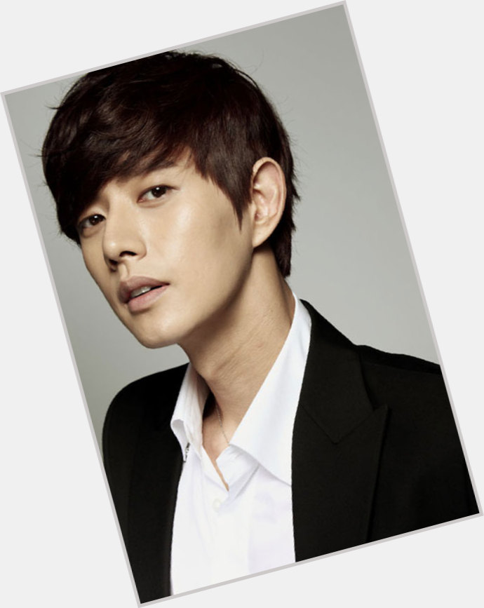 Park Hae Jin sexy 0.jpg
