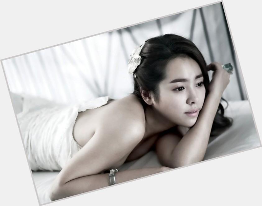 "<a href=""/hot-women/park-ji-min/is-she-why-english-so-good-tall-kpop"">Park Ji Min</a>"