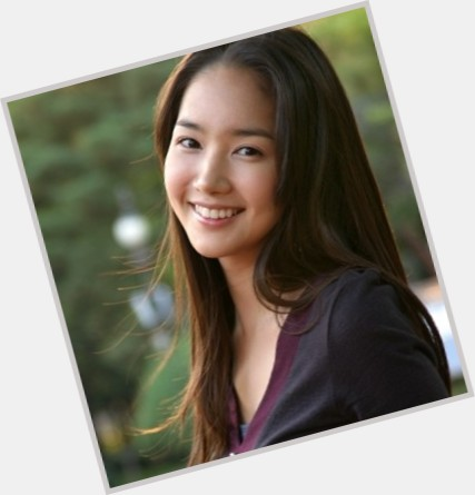 Park Min-Young birthday 2015
