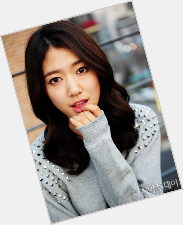 Park Shinhye birthday 2015