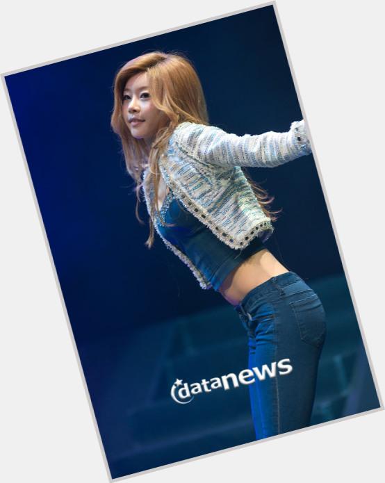 "<a href=""/hot-women/park-sojin/where-dating-news-photos"">Park Sojin</a> Slim body,  dark brown hair & hairstyles"