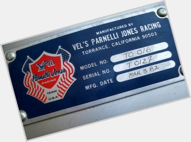 Parnelli Jones new pic 3