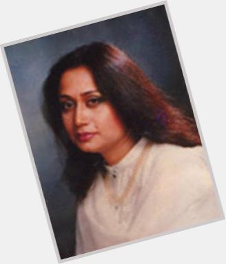 Parveen Shakir birthday 2015