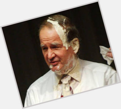 "<a href=""/hot-women/pat-buchanan/where-dating-news-photos"">Pat Buchanan</a> Average body,  salt and pepper hair & hairstyles"