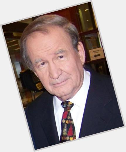 Pat Buchanan birthday 2015