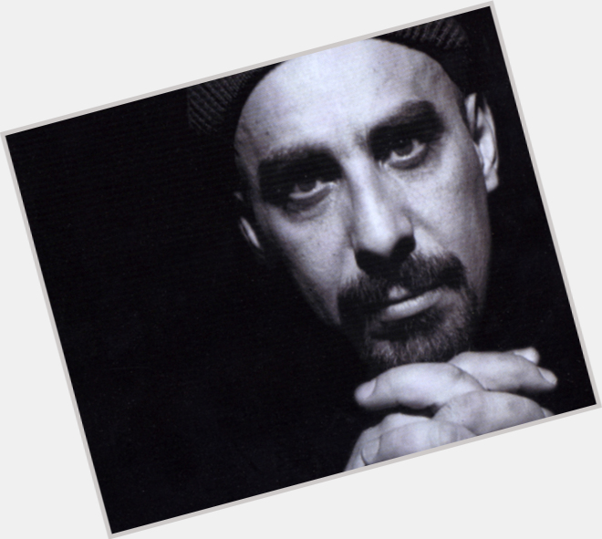 Pat Dinizio new pic 1