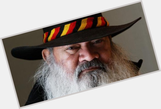 Pat Dodson birthday 2015
