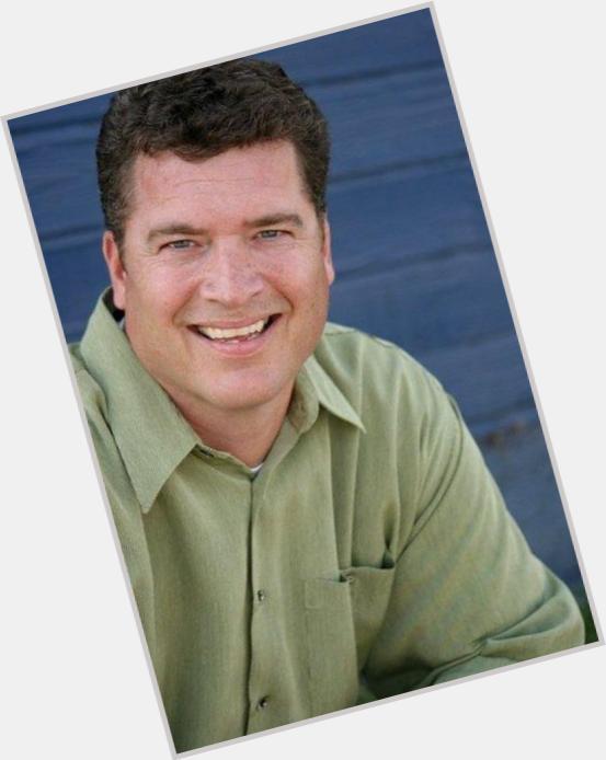Pat Finn new pic 6.jpg