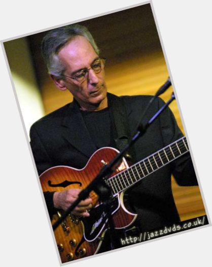 Pat Martino birthday 2015
