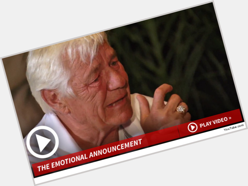 "<a href=""/hot-men/pat-patterson/where-dating-news-photos"">Pat Patterson</a> Large body,  grey hair & hairstyles"