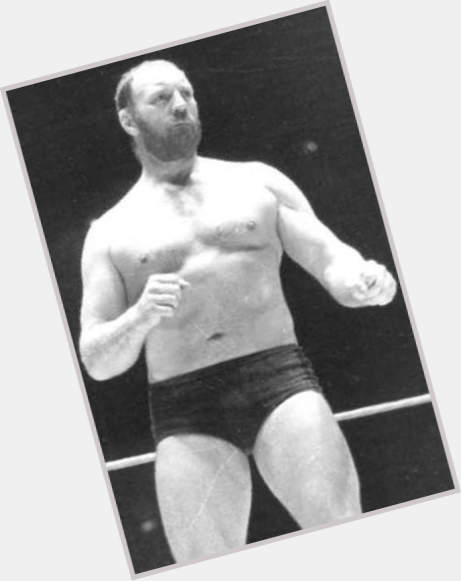 Pat Roach birthday 2015