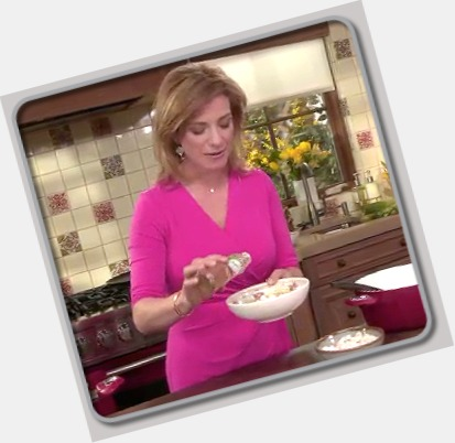 Pati Jinich Official Site For Woman Crush Wednesday Wcw