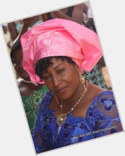 Patience Ozokwor birthday 2015