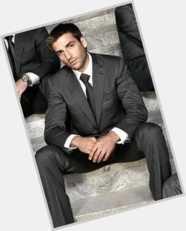 Patrice Bergeron exclusive hot pic 3.jpg