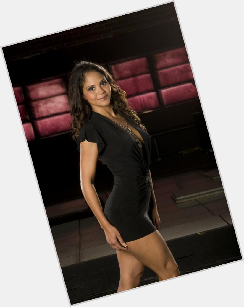 """<a href=""""/hot-women/patrice-fisher/where-dating-news-photos"""">Patrice Fisher</a>"""