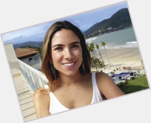 Patricia Abravanel new pic 1.jpg