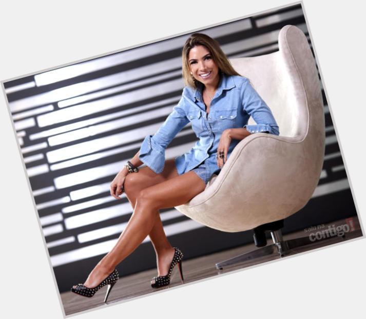 Patricia Abravanel new pic 5.jpg