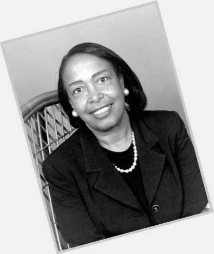 Patricia Bath birthday 2015
