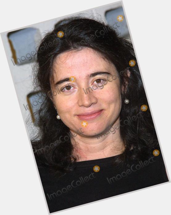 Patricia Cardoso dating 2.jpg