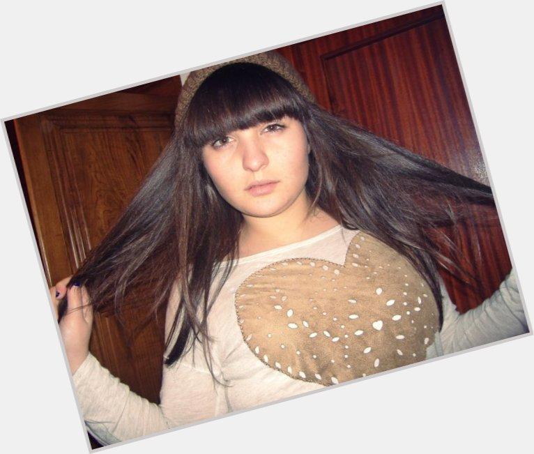 Patricia Cardoso new pic 1.jpg