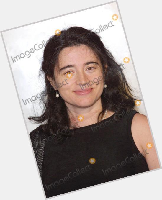 Patricia Cardoso where who 4.jpg