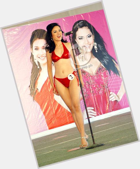 "<a href=""/hot-women/patricia-fernandez/where-dating-news-photos"">Patricia Fernandez</a>"